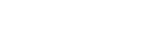 http://storygatherings.com/wp-content/uploads/2017/03/sponsor-pinterest-300x72.png