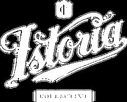 sponsor_istoria-249x200
