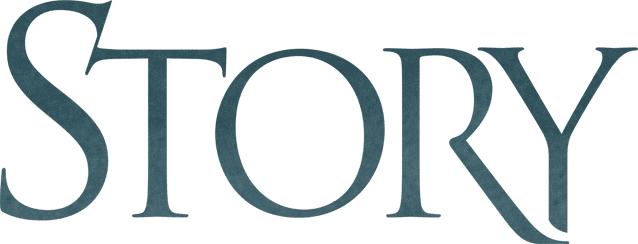 story-logo-color