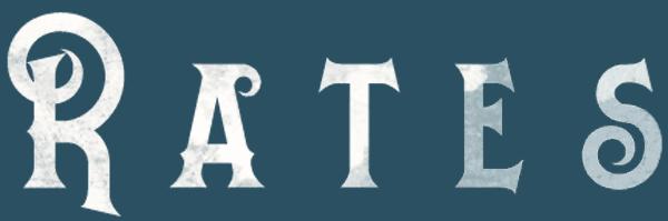 header_rates-texture