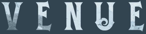 header_venue-texture