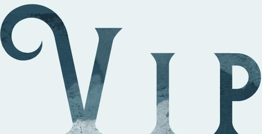 header_vip-texture