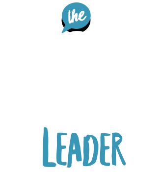 The Story Telling Leader